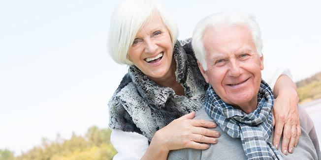Bild Seniorenrecht